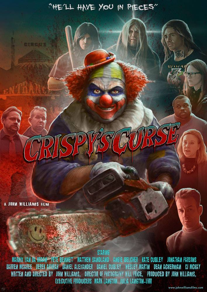 crispys-curse-poster-20170123-british-horror-film